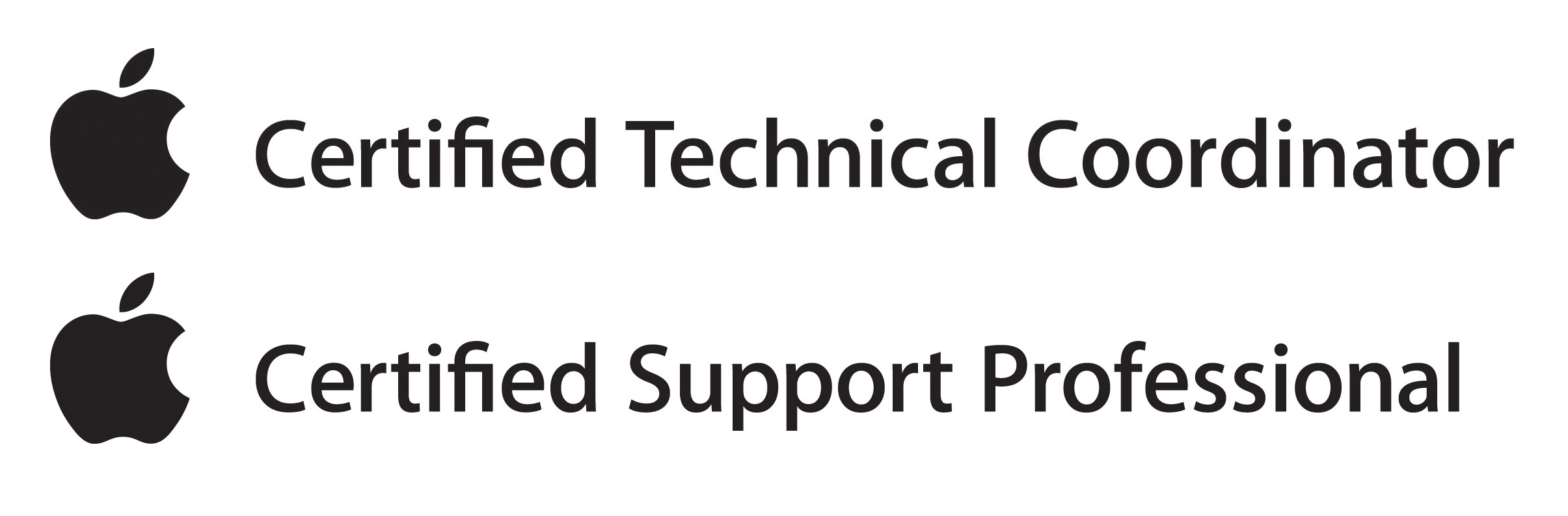 Apple_Certifications.jpg