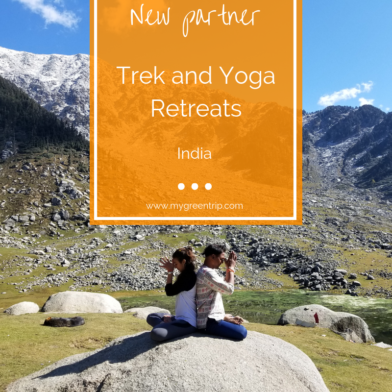 Trek and Yoga retreats.png