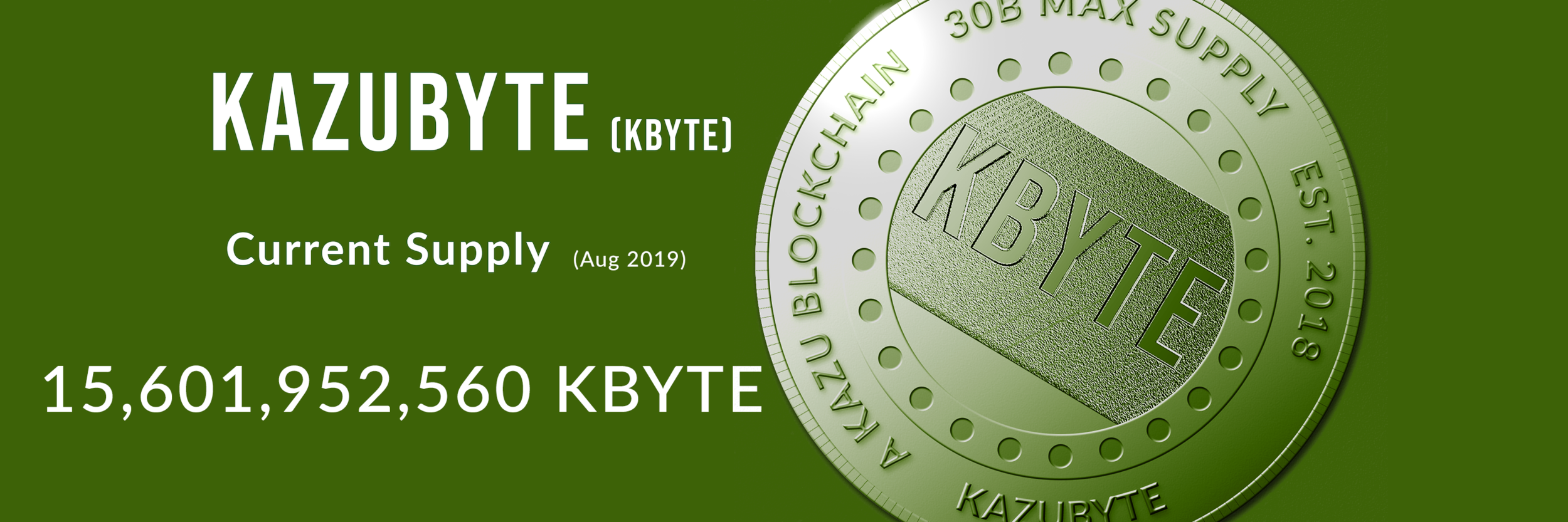 KBYTE BANNER.png