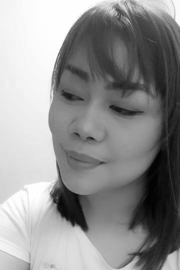 Bernadette - RD - Philippines