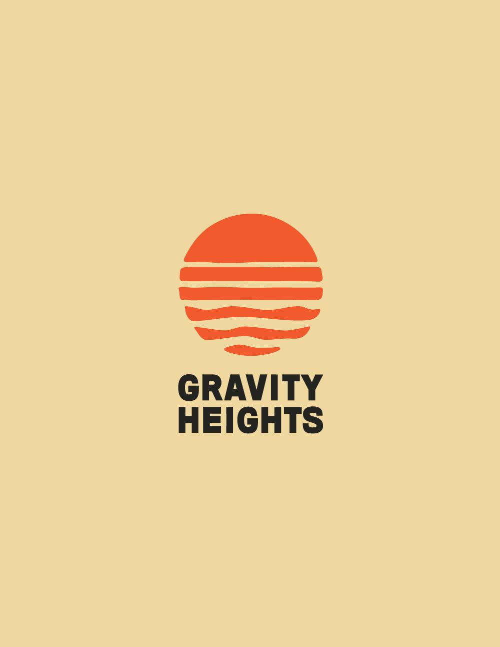 caminostudio_gravityheights.jpg