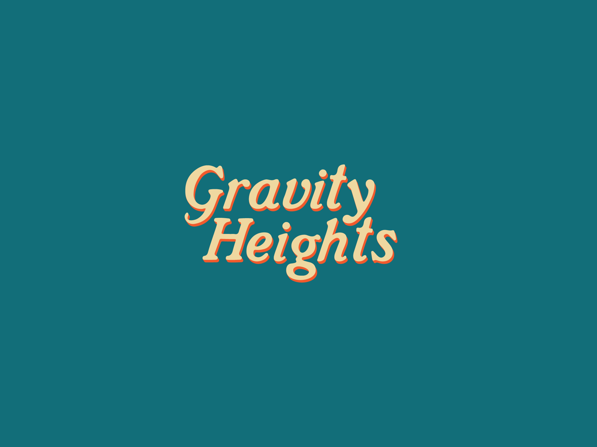nicolabroderick_gravityheights.jpg
