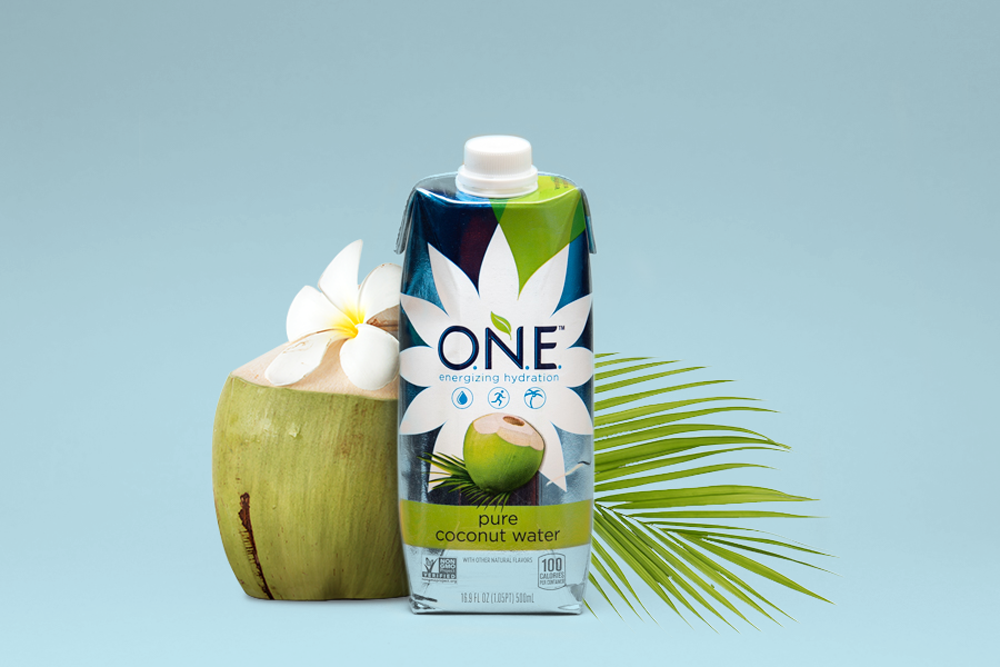 CaminoStudio_OneCoconut.png