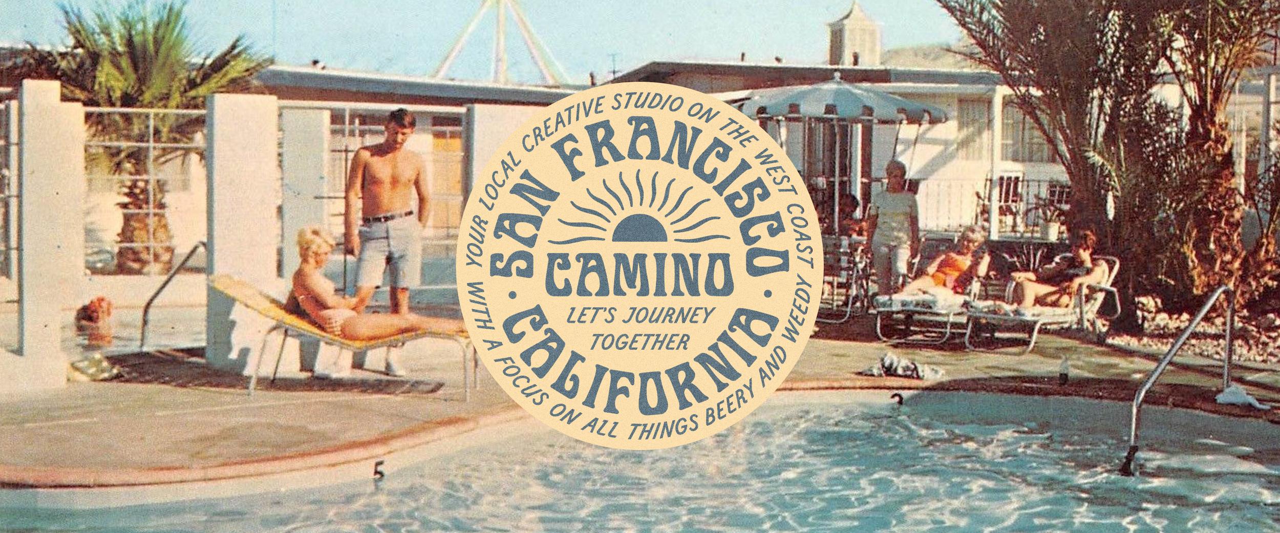 CaminoStudio_Homepage_Banner.png