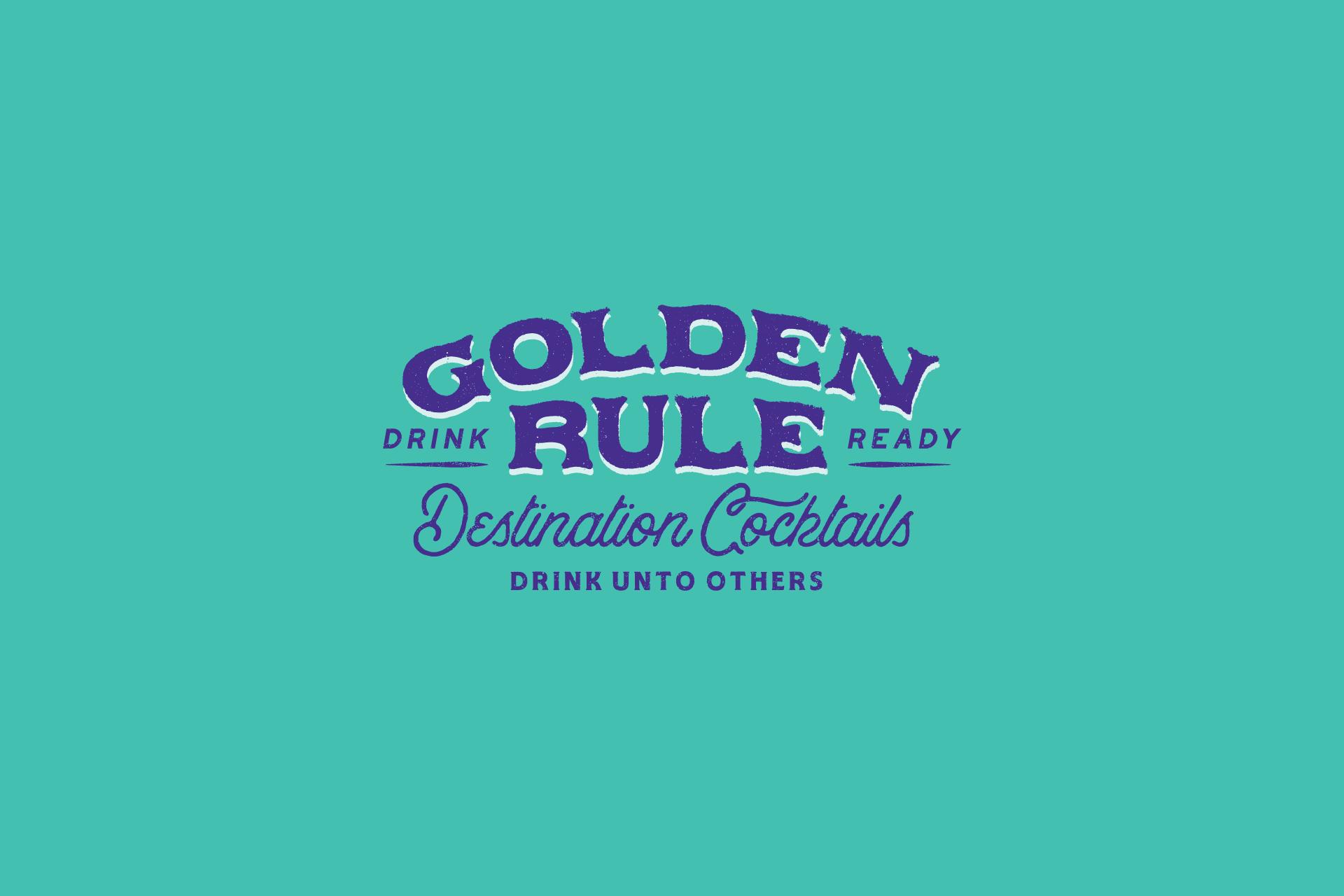 Squarespace_GoldenRule-3.png