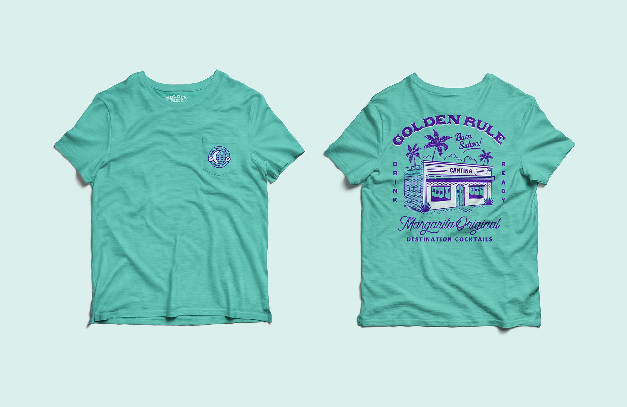 GoldenRule_Shirt_Marg_Shirt.png