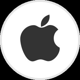 iconfinder_apple_online_social_media_734404.png
