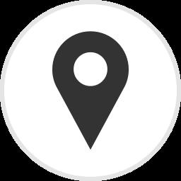 iconfinder_location_pin_logo_social_media_1071018.png