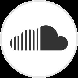 iconfinder_soundcloud_social_media_logo_1221591.png