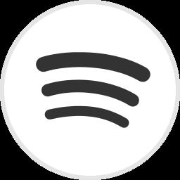 iconfinder_Spotify_social_media_logo_1287341.png