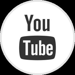 iconfinder_youtube_online_social_media_734361.png