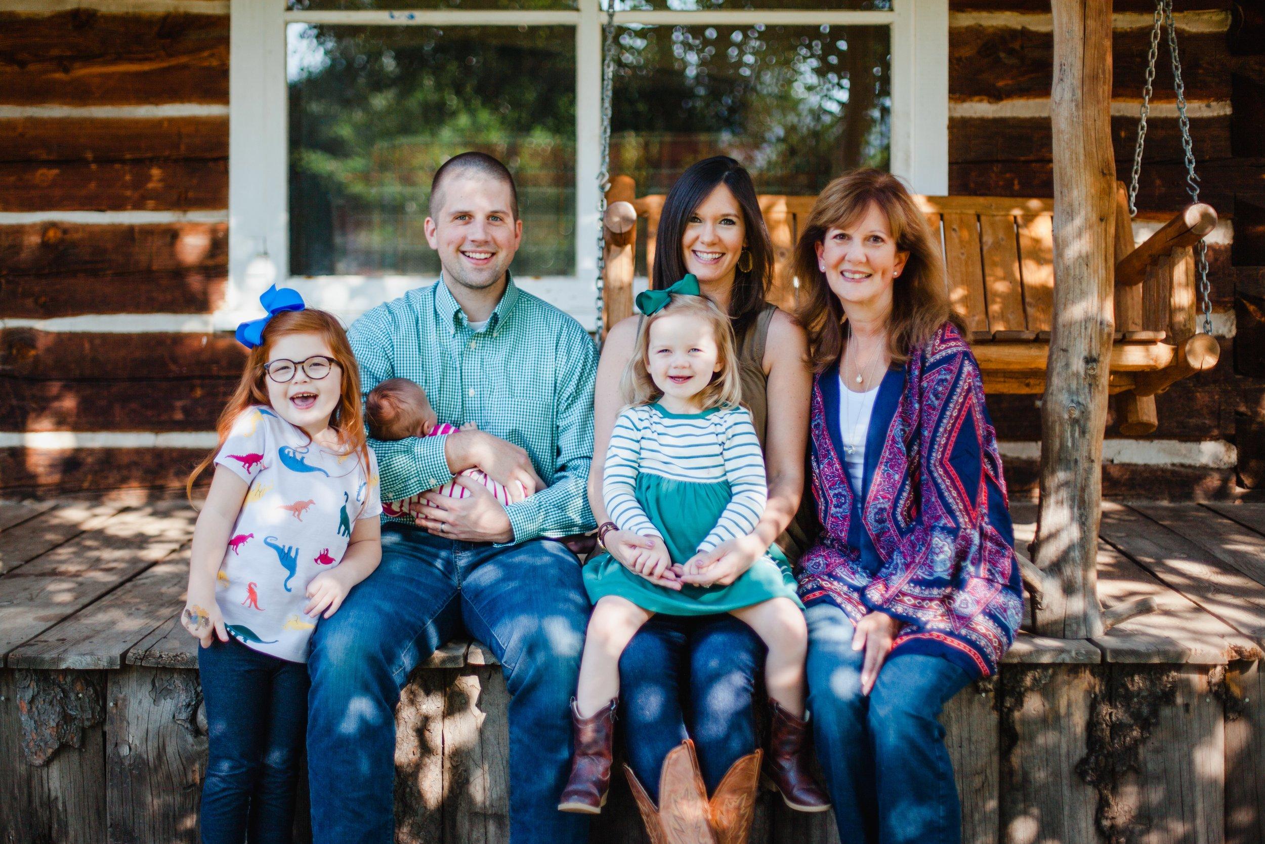 Colorado-Family-Photography-Hanna-Lynn-Creative-001.jpg