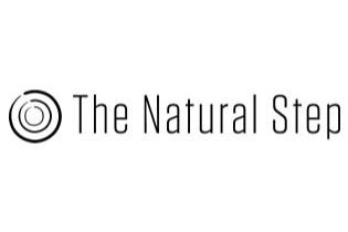 The Natural Step International, Stockholm, Sweden