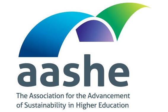 AASHE_3x2.jpg
