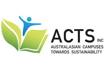 ACTS_Logo_Green_Blue-3x2.jpg