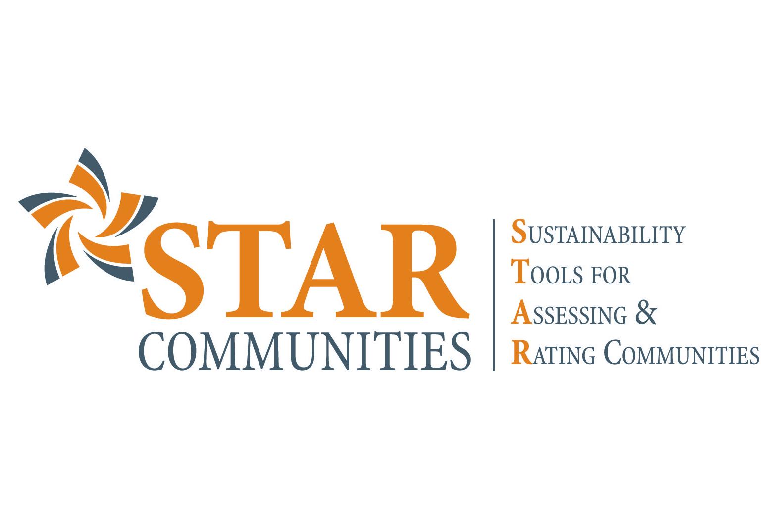 star_logo_stacked-3x2.jpg