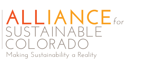 Alliance for Sustainable Colorado ASC_Stacked_tagline_grey.jpg