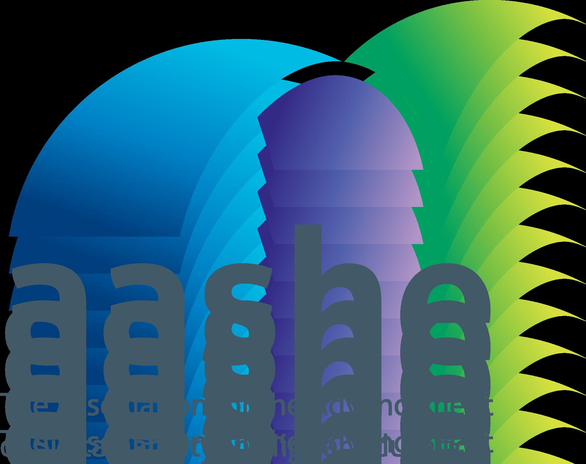 AASHE_Logo.png