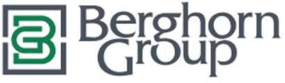 BerghornGroupLogo.jpg