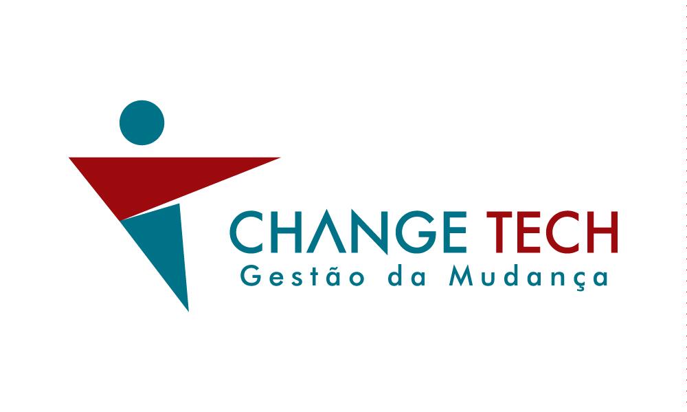 ChangeTech Logo.jpg