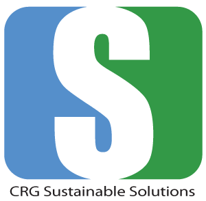 CRG SustainableSolutions logo lg 2.png