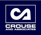 crouse_blue logo_0.jpg