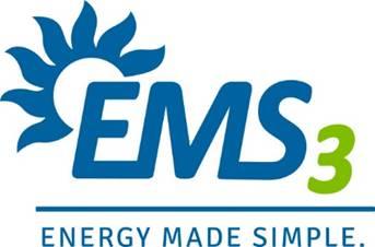 EMS3 Logo.jpg