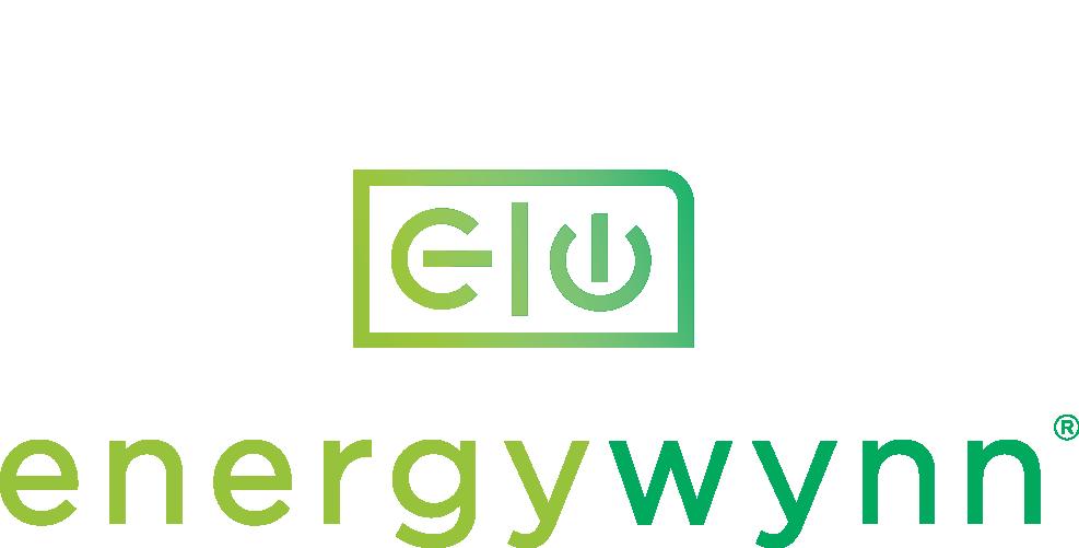 EnergyWynn Logo.png