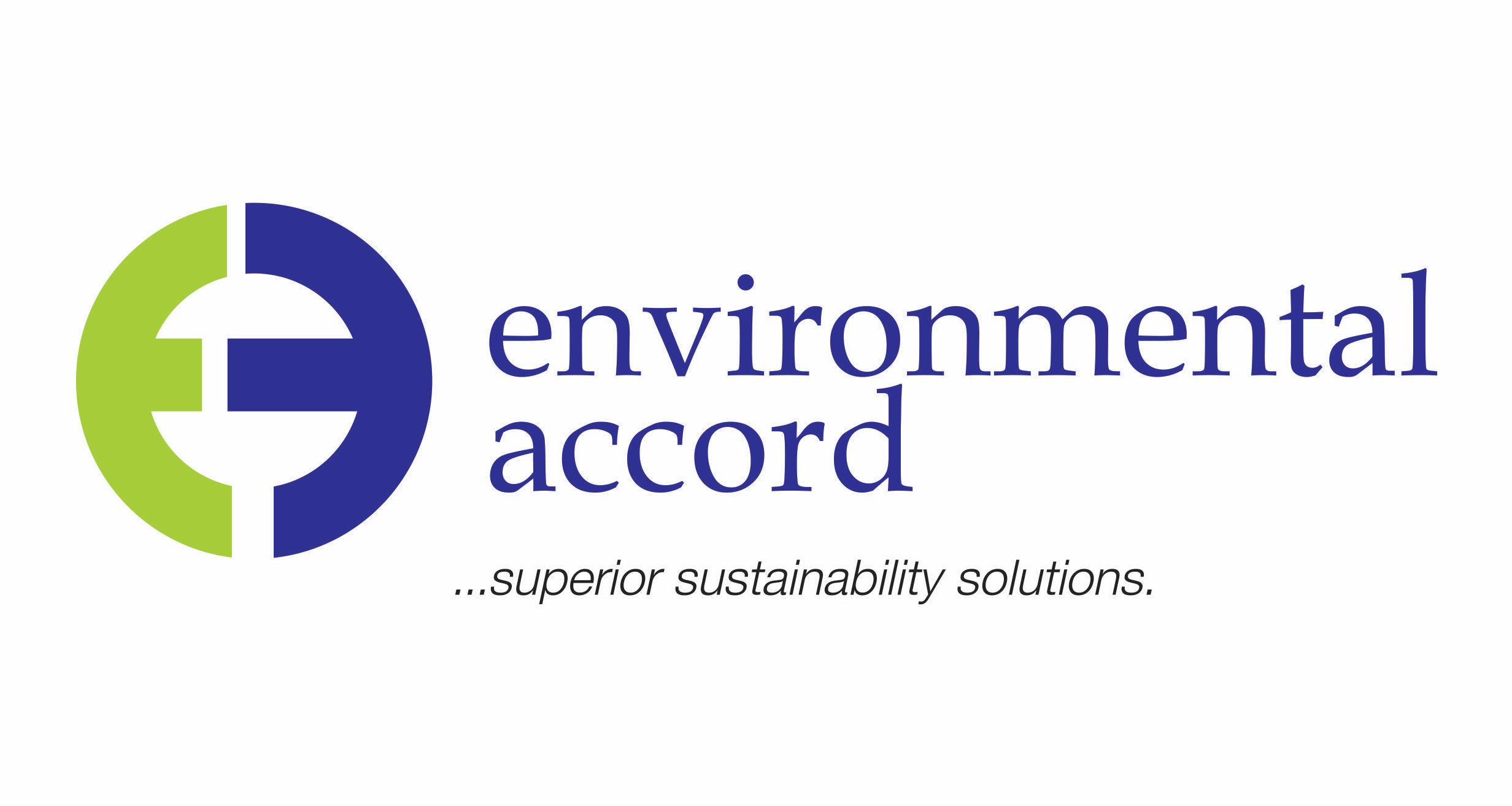 Environmental Accord Logo_0.jpg