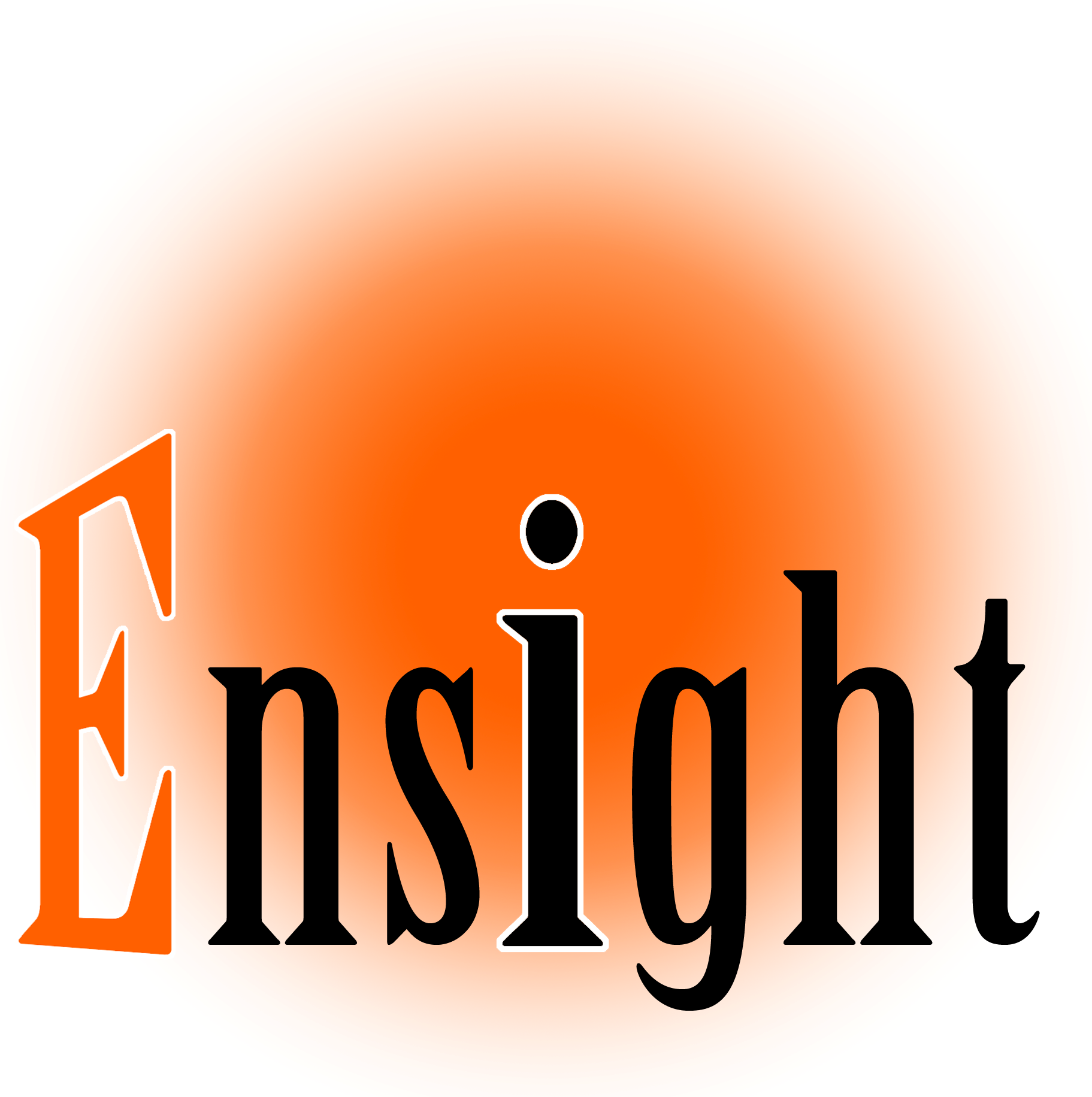 EnsightLogo.png