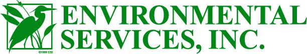 Environmental Services Inc Logo.jpg