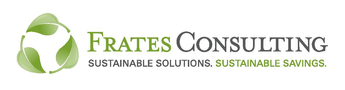 Frates ConsultingLogo_final-page-001.jpg