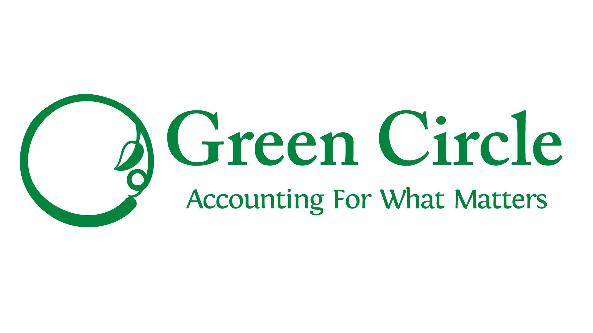 Green Circle NY logo -desktop-2.png
