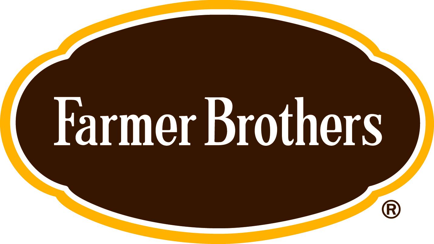Farmer Brothers Co 2014-12-30 FB_4c_Logo.jpg