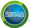 GreenCircle Certified.png