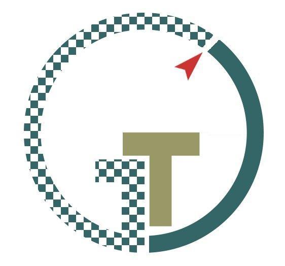 Gulf Technology Compass LLC (GTC) logo.png
