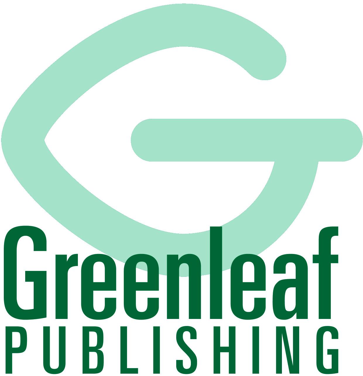 Greenleaf_logo.jpg