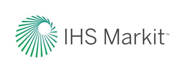 IHSMarkit_logo.jpg