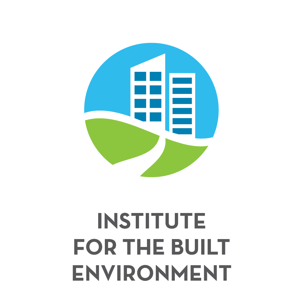 Institute for the Built Environment at CSU IBE_Icon_vert_Grey_0.png