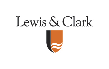 Lewis&ClarkLogo.jpg