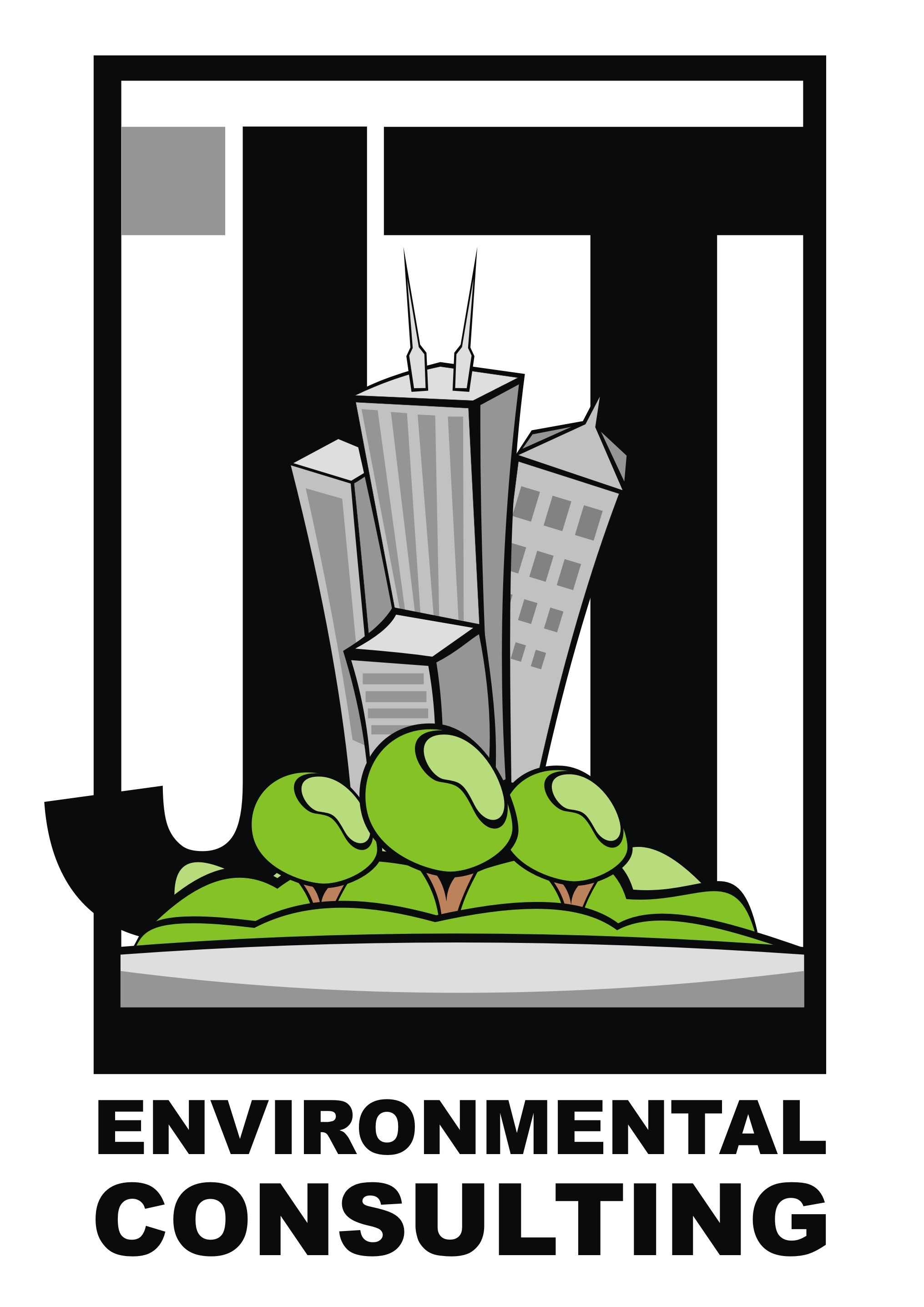JT Environmental Consulting Logo.jpg