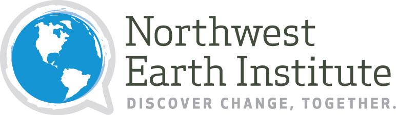 North West Earth Institute.jpg