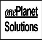 onePlanet Solutions.jpg