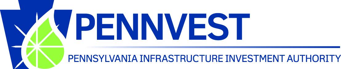 PENNVEST_Logo_0.jpg