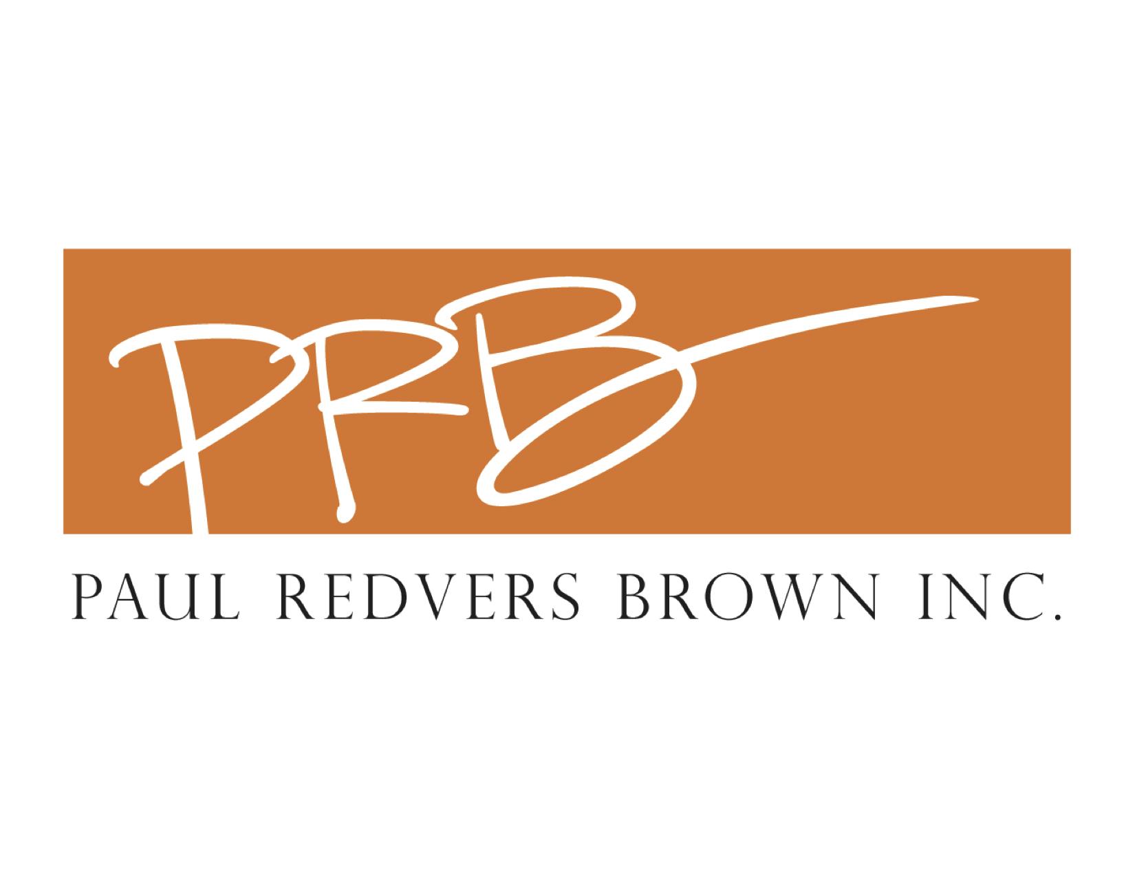 Paul Redvers Brown Inc..jpg