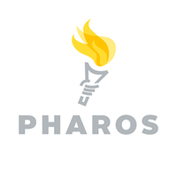PharosLogo.png