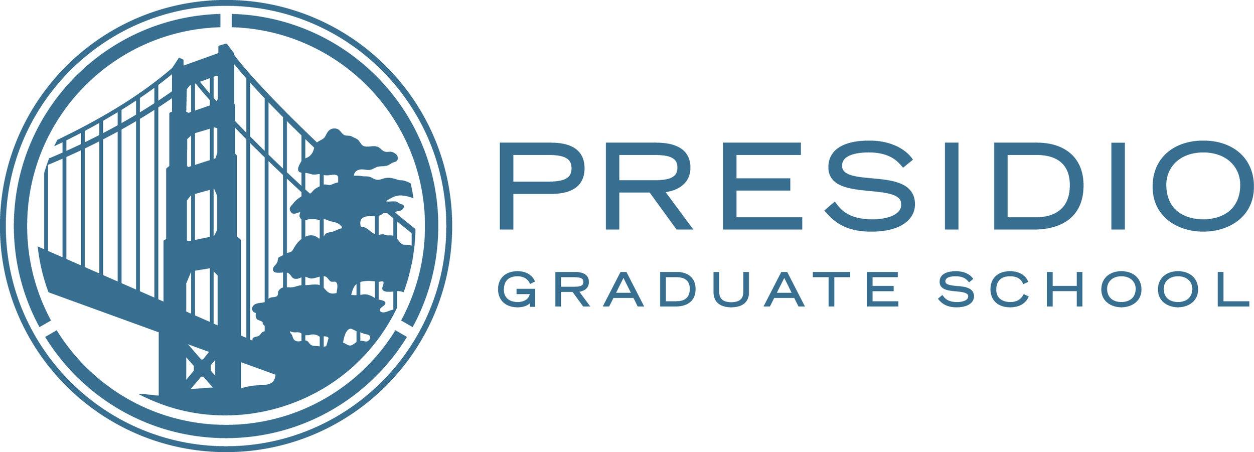 PGS_Logo_Horz.jpg