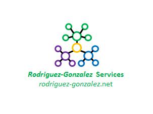 Rodriguez-Gonzalez Services Logo.png