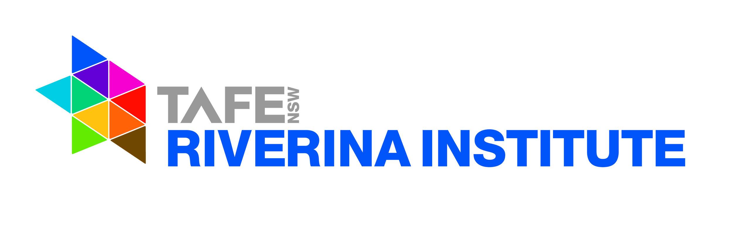Riverina Inst Logo.jpg