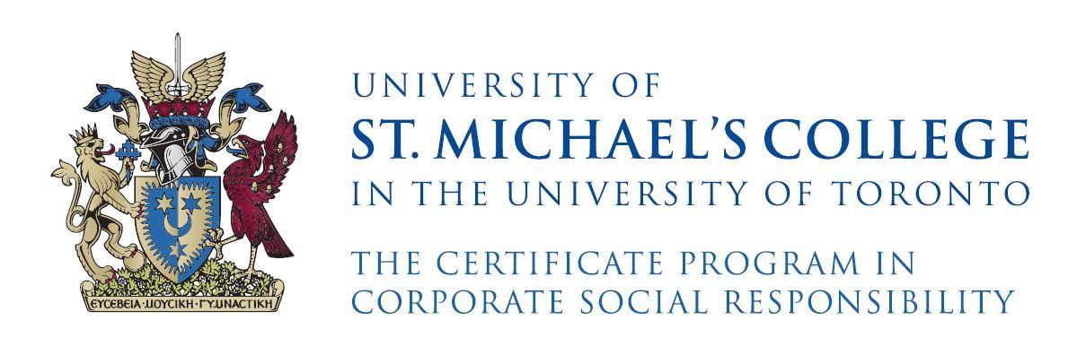 St Michaels College CSRLogo.JPG